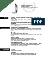 CV-19 pdf.pdf