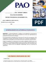 1 FORMULA POLINOMICA.pptx