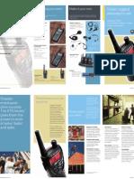Final XTN Brochure 06