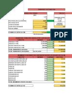 Excel simulacion Exportacion-vacio (1)