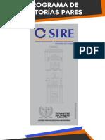 INSTRUCTIVO TUTORES PARES UNIVERSIDAD DE CARTAGENA (3).pdf