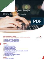 Guía de usuarios Online Banking Supervielle.pdf