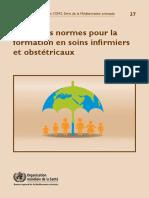 EMROPUB_2016_fr_18688.pdf