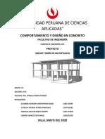 TF_DISEÑO Y COMPORTAMIENTO DE CONCRETO_GRUPO10.docx