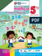 LIBRO-Matemática-5to-BAJA