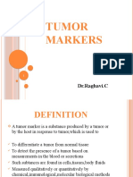 tumor markers (1).pptx