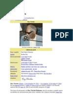 Ray Charles2