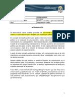 PDF_Modulo_1