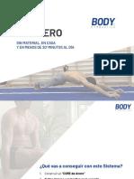 Sistema Core de Acero.pdf