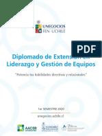 Diplomado liderazgo_y_gestion_de_equipos