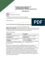 MODELO_MEDUCA_GUIA.docx
