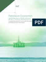 PEPS-Upstream-Brochure