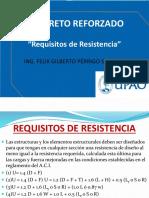 CONCRETO REFORZADO.pdf