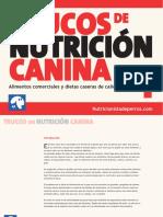 Trucos_Nutricion_I