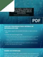 Sistema_de_Informacion_Web