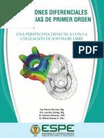 02 Ecuaciones diferenciales (1)F.pdf