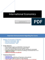 17768_Lecture1