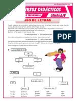 Uso-de-Letras-para-Primero-de-Secundaria (1)