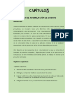 CAPÍTULO V_Contabilidad Administrativa.docx