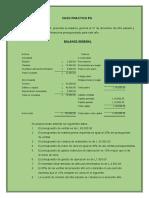 Asignacion_Caso Practico