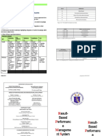 T-I-III-Booklet.docx