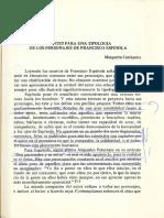 carriquiry.pdf