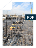 INTRODUCTION TO RCC.pdf