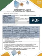 Guía para el uso de recursos educativos - Reflexion.pdf