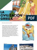 CIVILIZACIÓN_GRIEGA