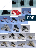 Zapatos Puma (l6)