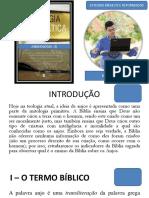 ANGELIOLIGA.pdf