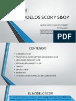 ExpoSCORyS&OP.pptx