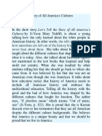 lets tell the story of all americas cultures - Copy.pdf