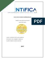 Trabajo Final Biocomercio - Plan de Negocio de Aceite de Limon (1)
