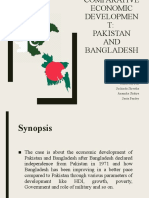 Comparative-Economic-Development.pptx