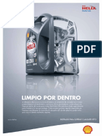 Gama Shell Helix 2009.pdf