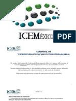 1. EC0249-2018