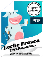 LECHE DE VACA 100% - MODIF (2)