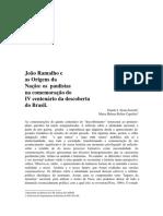 Artigo sobre João Ramalho.pdf