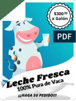 LECHE DE VACA 100% - MODIF.pdf