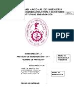 Formato_de_CARATULA_DE_PROYECTOS