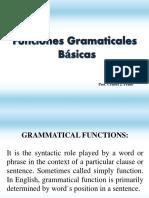 FUNCIONES GRAMATICALES BASICAS.pdf