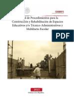 Manual de Proc. de Construcción.pdf
