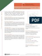 incubator_infant.pdf