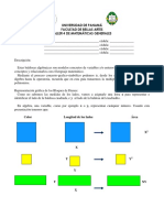 TALLER_UPBA.pdf