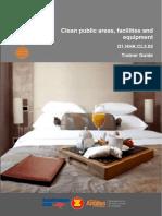 TG Clean_public_areas_facilities___equipt_140312