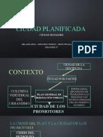 Ciudad planificada 20 de agosto presentacion.pptx