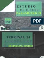 TERMINAL 4 BARAJAS_CRITICA LUNES 17_06.pptx