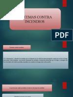 Sistema contra incendios.pptx