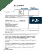 Assignment Brief-Invidual Portfolio_106CR-S2_2017-8_RevisedMar4_2018